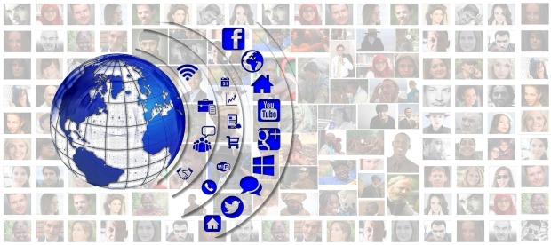 social-media-global
